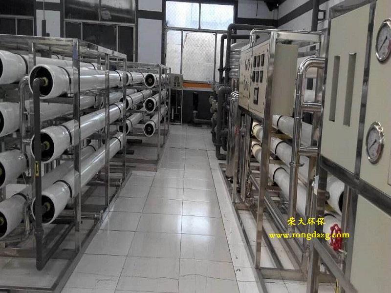 桶装水/矿泉水/超滤设备