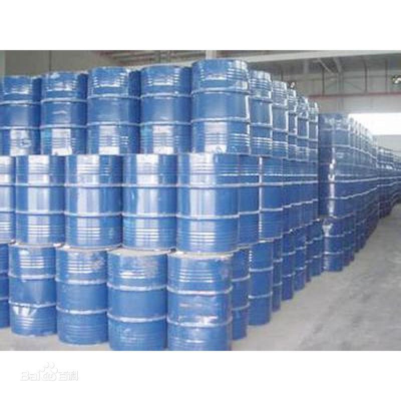 水处理设备耗材—水处理药剂